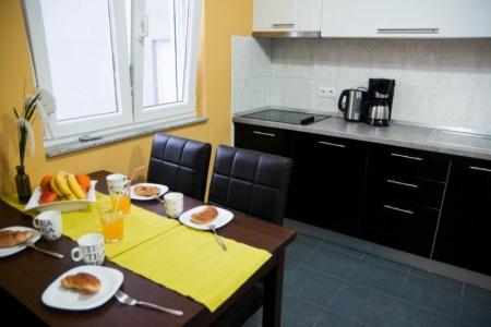 Apartment D1